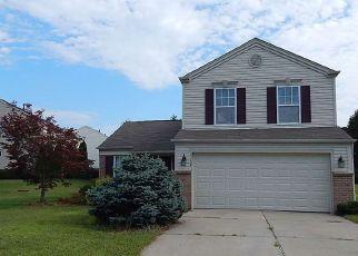 Casa en Remate en Independence 41051 BRIDLERUN DR - Identificador: 4228818224