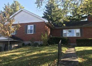 Casa en Remate en Ft Mitchell 41017 ROGERS RD - Identificador: 4228821288