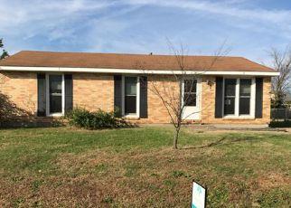 Casa en Remate en Hopkinsville 42240 HERMITAGE DR - Identificador: 4228822166