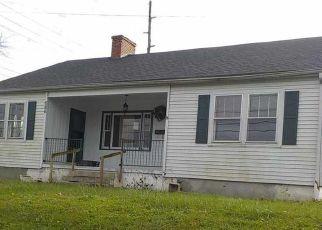 Casa en Remate en Harrodsburg 40330 CANE RUN ST - Identificador: 4228825231