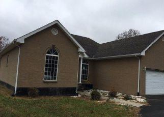 Casa en Remate en Columbia 42728 JACKSON RD - Identificador: 4228830495