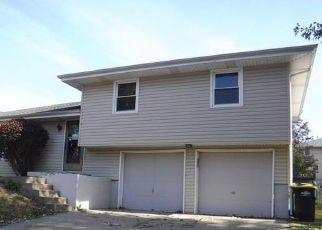Casa en Remate en Lansing 66043 HOLIDAY DR - Identificador: 4228850645