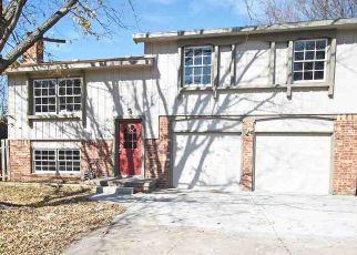 Casa en Remate en Rose Hill 67133 N RIDGE WAY RD - Identificador: 4228862465