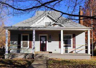 Casa en Remate en Pratt 67124 S JACKSON ST - Identificador: 4228871665