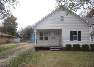 Casa en Remate en El Dorado 67042 S EMPORIA ST - Identificador: 4228873411