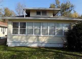Casa en Remate en Indianapolis 46241 S LOCKBURN ST - Identificador: 4228911969