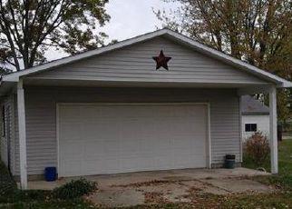 Casa en Remate en Kennard 47351 W MARTINDALE ST - Identificador: 4228913264