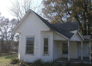 Casa en Remate en Elnora 47529 N BUTLER ST - Identificador: 4228914137