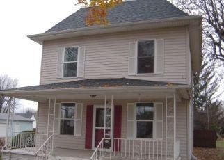 Casa en Remate en Lagrange 46761 E SPRING ST - Identificador: 4228916779