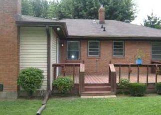 Casa en Remate en Indianapolis 46221 OAKNOLL DR - Identificador: 4228921597