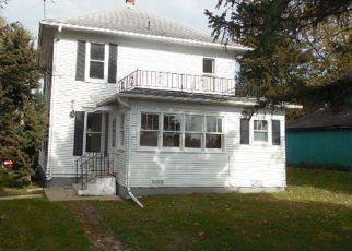 Casa en Remate en Mount Carroll 61053 E RIDGE ST - Identificador: 4228925984