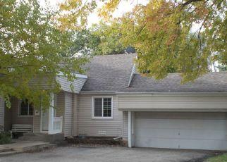 Casa en Remate en Melrose Park 60164 EDWARDS AVE - Identificador: 4228942620