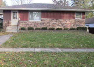Casa en Remate en Morris 60450 E JACKSON ST - Identificador: 4228948301