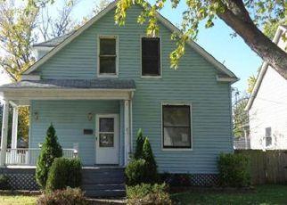 Casa en Remate en Highland 62249 PINE ST - Identificador: 4228978980