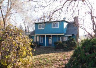 Casa en Remate en Emmett 83617 DEWEY RD - Identificador: 4228986861