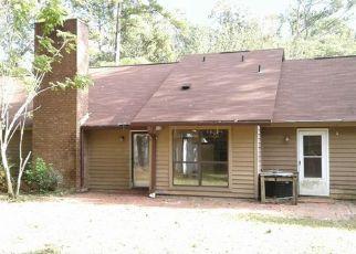 Casa en Remate en Richmond Hill 31324 QUAIL RD - Identificador: 4228993416