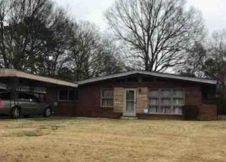 Casa en Remate en Columbus 31903 BOND AVE - Identificador: 4228995162