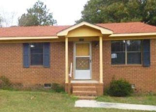 Casa en Remate en Moultrie 31768 11TH AVE SE - Identificador: 4228997360