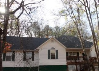 Casa en Remate en Silver Creek 30173 BETHEL CHURCH RD SE - Identificador: 4229002169