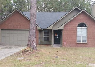 Casa en Remate en Hinesville 31313 TIMBER RIDGE TRL - Identificador: 4229004815