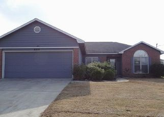Casa en Remate en Columbus 31907 BAYBERRY DR - Identificador: 4229016636