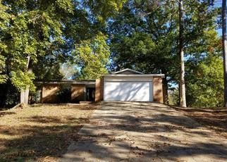 Casa en Remate en Columbus 31909 HEARTHSTONE DR - Identificador: 4229017507