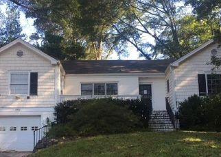 Casa en Remate en Atlanta 30305 WOODWARD WAY NW - Identificador: 4229018833