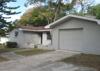 Casa en Remate en Dunedin 34698 PLEASANT GROVE DR - Identificador: 4229027585