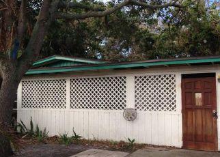 Casa en Remate en Cocoa Beach 32931 N BREVARD AVE - Identificador: 4229028910