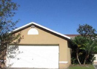 Casa en Remate en Kissimmee 34759 METZ LN - Identificador: 4229032847
