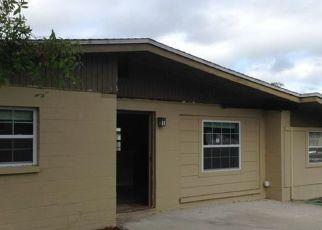 Casa en Remate en Titusville 32780 BYRON AVE - Identificador: 4229045542