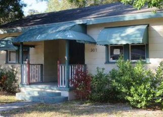 Casa en Remate en Tampa 33603 W OSBORNE AVE - Identificador: 4229092400