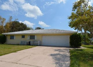Casa en Remate en Nokomis 34275 DA VINCI DR - Identificador: 4229105993