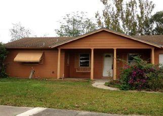 Casa en Remate en Orlando 32807 MARGIE CT - Identificador: 4229113873