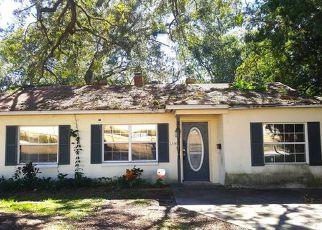 Casa en Remate en Orlando 32803 E ANDERSON ST - Identificador: 4229127889
