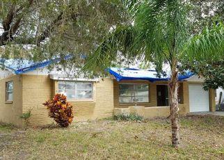 Casa en Remate en Port Richey 34668 GALAHAD RD - Identificador: 4229131376