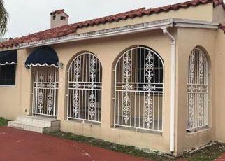 Casa en Remate en Miami 33145 SW 16TH ST - Identificador: 4229143649