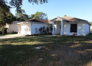 Casa en Remate en Sarasota 34235 BARCELONA AVE - Identificador: 4229144518