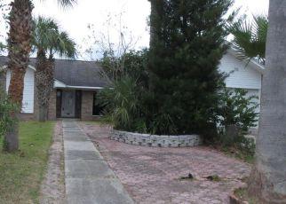 Casa en Remate en Lynn Haven 32444 WILLOW BEND LN - Identificador: 4229150656