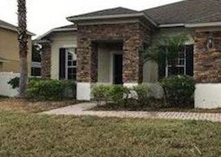 Casa en Remate en Ocoee 34761 MIGLIARA LN - Identificador: 4229154147