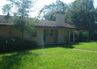 Casa en Remate en Palatka 32177 E FOREST PARK DR - Identificador: 4229155918