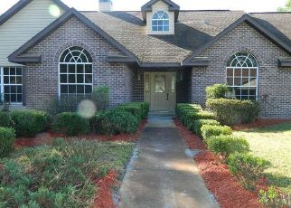 Casa en Remate en Wauchula 33873 BRIARWOOD DR - Identificador: 4229160731