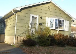 Casa en Remate en Stratford 06615 MILFORD AVE - Identificador: 4229175169