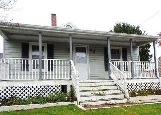 Casa en Remate en Shelton 06484 WELLS AVE - Identificador: 4229191383