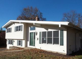 Casa en Remate en Terryville 6786 LYNN AVE - Identificador: 4229203200