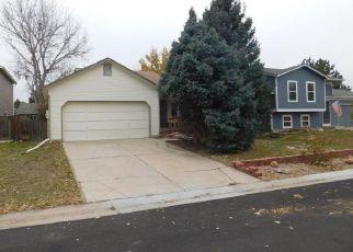 Casa en Remate en Parker 80134 BLAZING STAR PL - Identificador: 4229206266