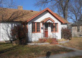 Casa en Remate en Sterling 80751 N 5TH ST - Identificador: 4229207589