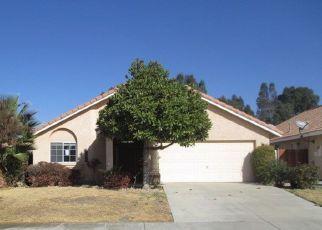 Casa en Remate en Hemet 92545 LA PAZ AVE - Identificador: 4229211533