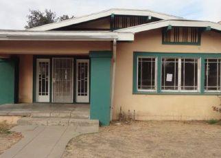 Casa en Remate en Fresno 93728 N DEL MAR AVE - Identificador: 4229214598