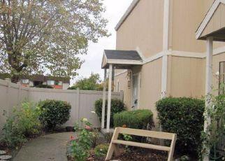 Casa en Remate en Rohnert Park 94928 ENTERPRISE DR - Identificador: 4229219411